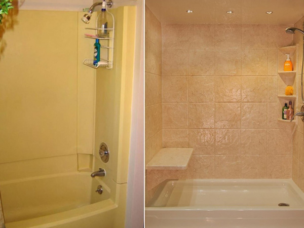 Charmant ... Bathroom Remodeling Lincoln NE | Universal RenovationsBathroom Remodeling  Lincoln NE | Universal Renovations   5 ...