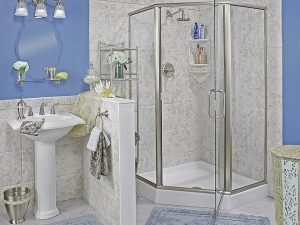 Bathroom Remodeling La Vista NE | Universal RenovationsBathroom Remodeling La Vista NE | Universal Renovations - 1