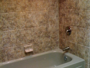 Bathroom Remodeling Services Endearing Bathroom Remodeling Services Ashland Ne  Universal Renovations Design Decoration