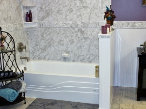 Bathroom Remodeling Wahoo NE | Universal RenovationsBathroom Remodeling Wahoo NE | Universal Renovations - 3