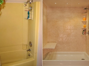Bathroom Remodeling Papillion NE | Universal RenovationsBathroom Remodeling Papillion NE | Universal Renovations - 5