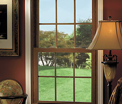 Home Windows Wahoo NE | Universal Renovations - double_hung