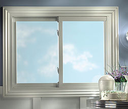 New Windows Wahoo NE | Universal Renovations - slider_window