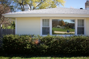 Vinyl Siding Contractors Papillion NE - Universal Renovations - IMG_6248