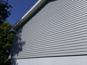 Vinyl Siding Contractors Papillion NE - Universal Renovations - pic_4