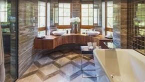 Home Remodeling Contractors Omaha NE Licensed Insured Universal - Omaha bathroom remodeling contractors
