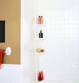 bathroom remodeling omaha ne - expert renovation contractors