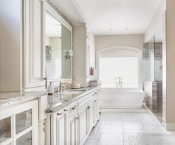 Delicieux Bathroom Remodeling Omaha Universal Renovations
