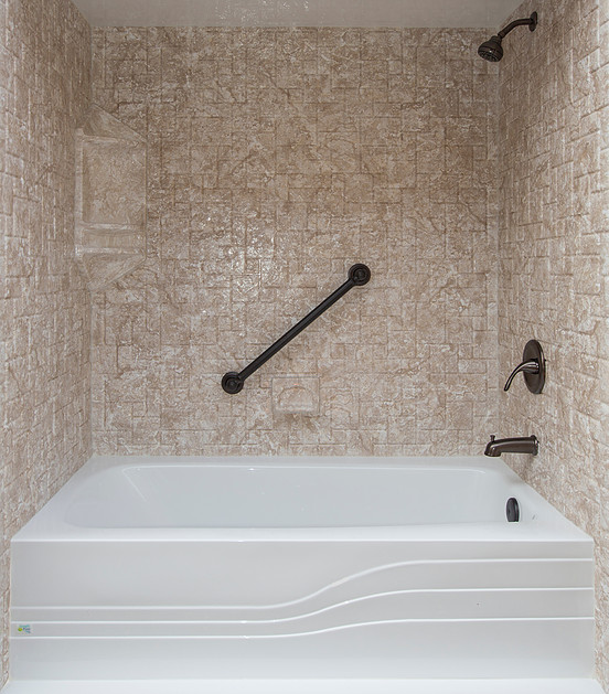 Bathroom Remodels Omaha bathroom remodeling omaha ne - expert renovation contractors