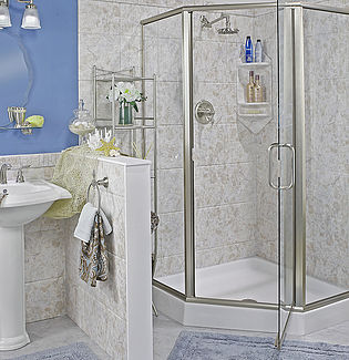 Bathroom Fixtures Omaha bathroom remodeling omaha ne - expert renovation contractors